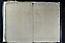 folio 05 n08