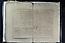 folio 05 n11