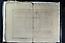 folio 05 n13