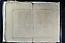 folio 05 n17