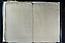 folio 05 n20