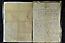 folio 02 n01