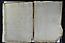 folio 05 n01