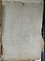 folio 06 n01