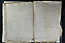 folio 06 n02
