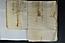 1 folio 049a