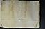 1 folio 049b