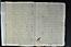 6 folio n05