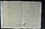 6 folio n06