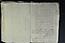 8 folio n04