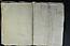 9 folio n01