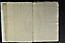 2 folio n05