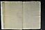 2 folio n06