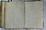 folio 01 143n