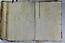 folio 01 147n
