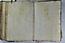 folio 01 148n