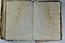 folio 01 149n