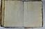 folio 01 153n