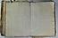 folio 01 154n