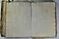 folio 01 155n
