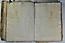 folio 01 156n