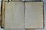 folio 01 158n