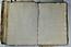 folio 01 159n