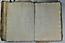 folio 01 160n