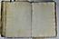 folio 01 161n