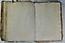 folio 01 162n