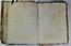folio 01 163n