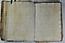 folio 01 165n