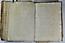 folio 01 169n