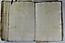folio 01 172n