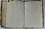 folio 01 173n