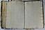 folio 01 176n