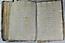 folio 01 181n
