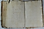 folio 01 182n