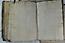 folio 01 186n