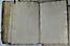 folio 01 187n