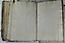 folio 01 188n