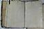 folio 01 189n