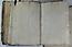 folio 01 190n