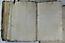 folio 01 191n