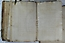 folio 01 192n