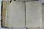 folio 01 193n