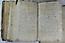 folio 01 194n