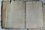 folio 01 197n