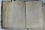 folio 01 198n