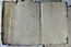 folio 01 200n